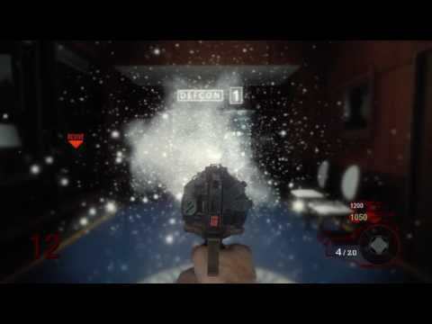 """Black Ops Zombies """"Five"""" Complete Guide: Secrets, Easter Eggs, and Songs"""