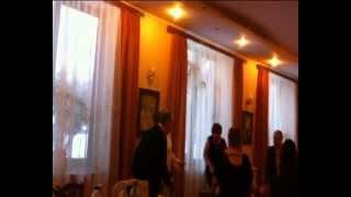 Танец королева красоты.avi(, 2012-02-27T13:47:54.000Z)