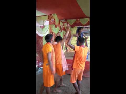 Kamar hile la ho bol bam bhojpuri aman yadav....