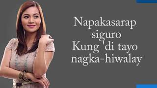 Kababata Lyrics Kyla Kritiko Ft. Himig Handog 2018.mp3