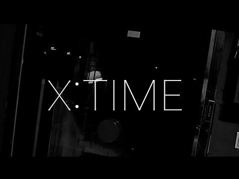 XTIME(엑스타임) 「Spotlight」 MAKING 映像