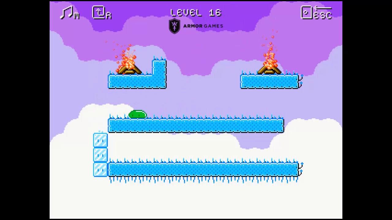Blobs 2 cool math games www.monte-casino.com