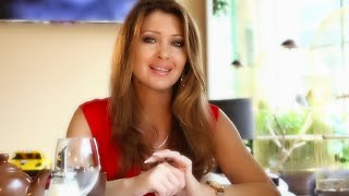 Анжелика Ютт - Я Одна (Прощай 2)