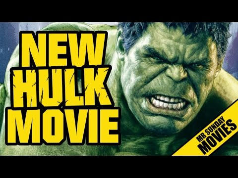 Hindi first free full captain movie avenger in the download america