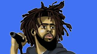J. Cole Type Beat &#39&#39Fallen Soul&#39&#39