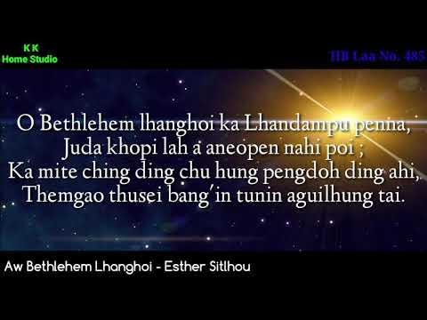 Джеки Чан | Великолепный (Boh lei chun) from YouTube · Duration:  4 minutes 10 seconds