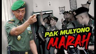 Download lagu Pak Mulyono Sidak ke rumah prajurit saat menjabat menjadi KASAD