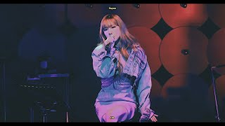 Cover images [4K] 191128 I DO - 태연 직캠 (TAEYEON FOCUS)