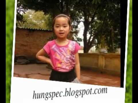 hung phuong 1