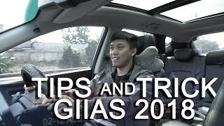 Download Video Tips Borong Mobil di GIIAS 2018 MP3 3GP MP4