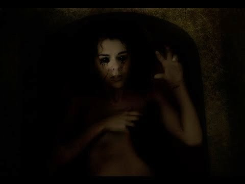 INNER DEMONS - Demonios Internos Trailer 2014