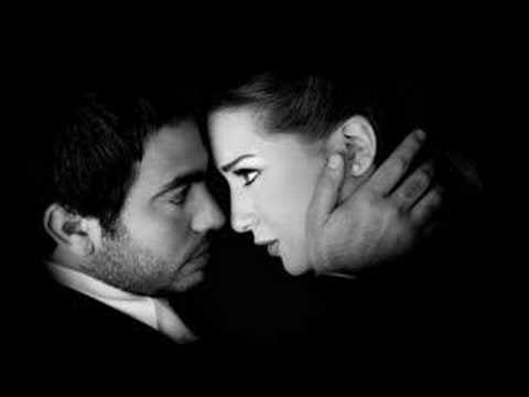 Tamer Hosny - Men Nazret 3ein