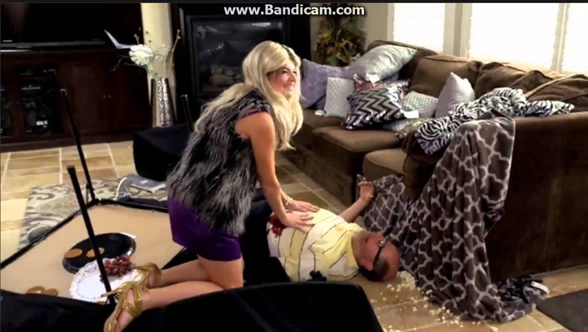 Download Hotwives Of Orlando Ep5 Pt3