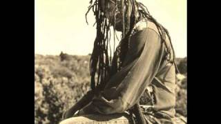 """Tribute to Lucky Dube"" - Gramps Morgan"