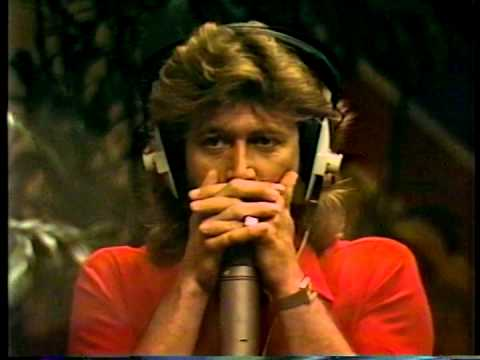 Bee Gees TV Special   Nov. 21, 1979