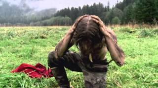 Tropienie jeleni - Klan z Alaski - Discovery Channel