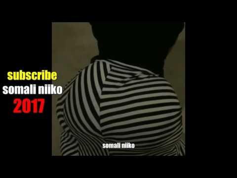 NIIKO 2017 NIIKO JAAM SIIGO WASMO GABAR SGIDAN SOMALI NIIKO thumbnail