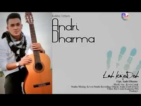Andri Dharma