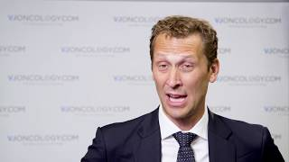 Final results of PAKT: capivasertib and paclitaxel for TNBC