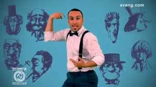Barobax  - Baba To Ki Hasty OFFICIAL VIDEO