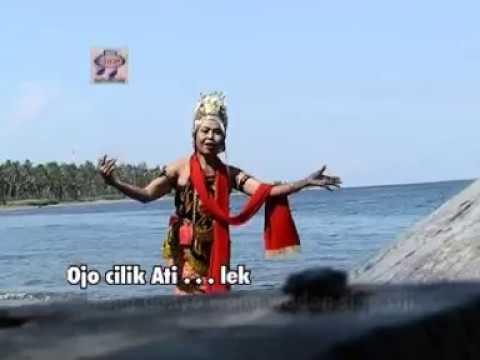Gandrung Temuk - Ojo Cilik Ati (Official Music Video)