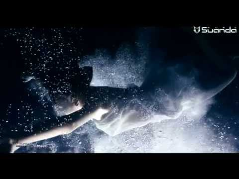 Aimoon & Roman Messer ft. Ridgewalkers - Your Soul (Paul Echo Chillout Remix) [Suanda] *Promo Video*