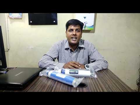 Best uf membrane  | Best membrane for low tds  | Highest service life membrane | Ultra filtration