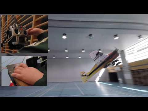 TIXI Zürich, Taxi, Behinderte von YouTube · Dauer:  2 Minuten 29 Sekunden