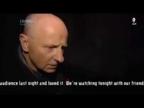 Most Haunted Live - South West Wing, Village of the Damned (Part-2)