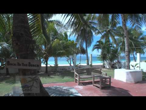 Discover the best of the Camotes Islands Cebu