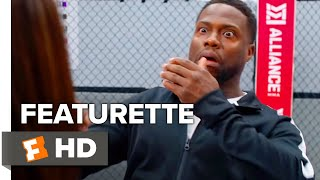 Night School Featurette - A Look Inside (2018)   Movieclips Coming Soon