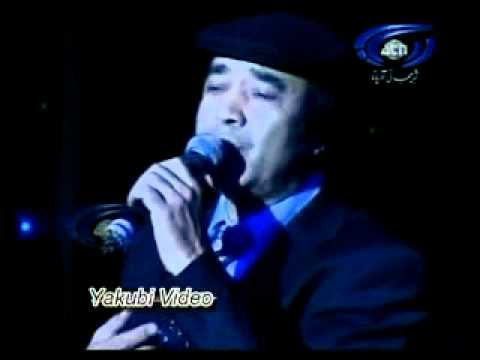 faiz karizi New Song 2010 -