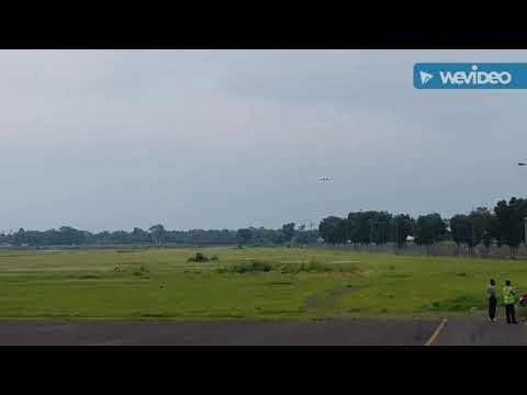 Bandar Udara Notohadinegoro Jember