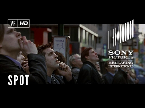 Life - Origine Inconnue - TV Spot Look Up 30