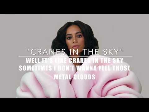 Top 5 #BlackGirlMagic Lyrics From