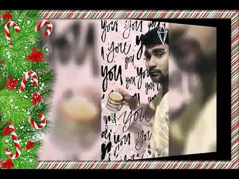 Vishal I Love You Vv