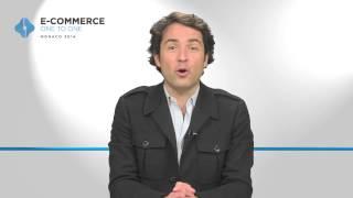 Interview de WEBHELP par le JDN pour E-Commerce One to One 2014