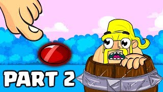 Put Your Finger Here  Clash Royale Animated Edition #2