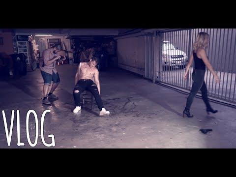 Music Video Awesomeness (Vlog 538)