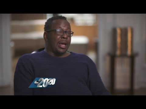 2020 | Bobby Brown Claims He Had Sex With Ghost