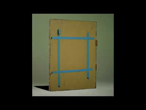 The Caretaker - Everywhere At The End Of Time - Stage 6 (FULL ALBUM)