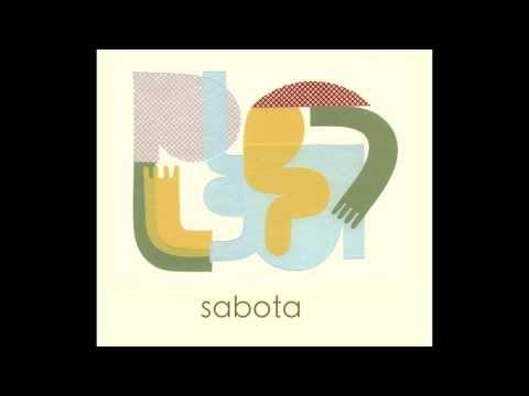"""Sabota - 10 - """"I"""