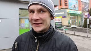 ДЖОН УИК 3 ТРЕЙЛЕР ПО РУССКИ