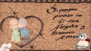 Mix Baladas Romanticas - Musica Para Enamorados
