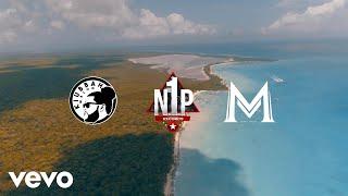 Kiubbah Malon - Punta Cana