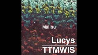 Lucys - TTMWIS [EP]