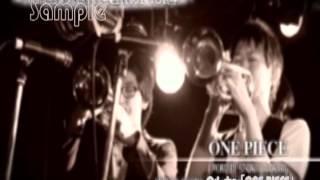 作詞 ゆかい&あつこ / 作曲 Takuro / 編曲 Minoru sample映像のため、...
