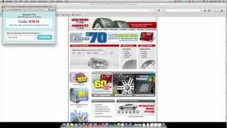 Discount Tire Coupons - Current Promos and Discounts