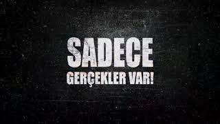 TARİHİ GERÇEKLER / Yazar Mehmet Işık