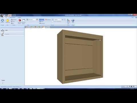 CV TechByte Video - Understanding Exposed Interior